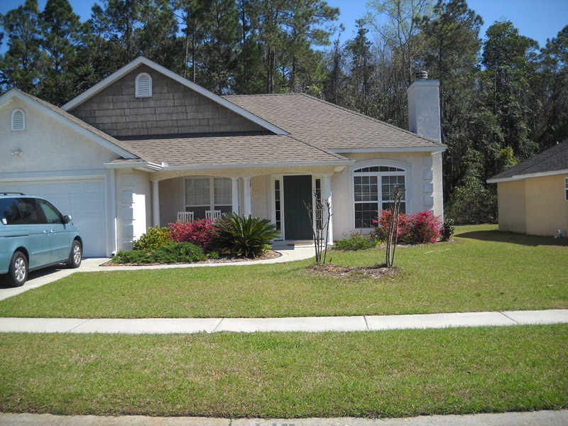 Rental properties driggers rentals apartments housing - 4 bedroom houses for rent in brunswick ga ...